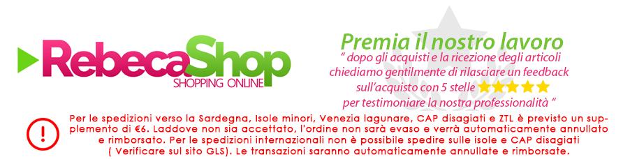 Lupex Shop TPSTR/_Giulietta Tappetini Auto in Moquette con Strappo